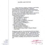 zaswiadczenie-prace w zabytkach MNK